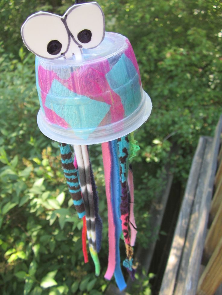 63 Best Images About Recycled Crafts On Pinterest