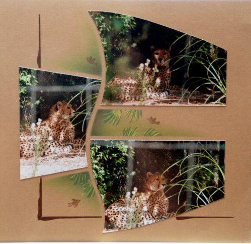 Image-blog-0006.JPG Gabarit bahamas