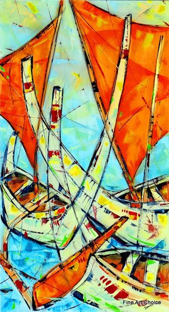 Art_Show - Galeria LIK 2012