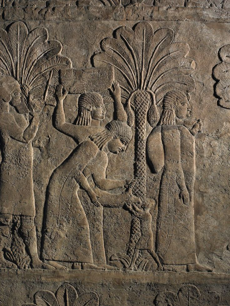 mesopotamia online dating The rise of civilizations mesopotamia l2 - mesopotamia outline - the rise of widespread use of pottery pottery as a means of dating.