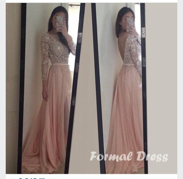 dress, prom dress, lace dress, lace prom dress, dress prom