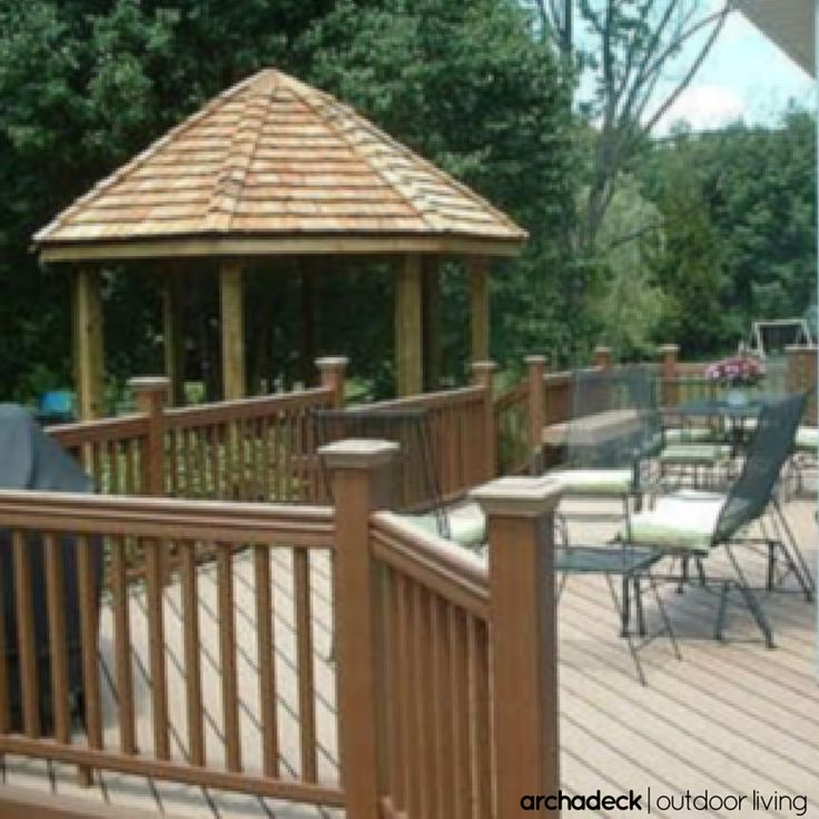 106 Best Backyard Shade Ideas Images On Pinterest | Backyard Canopy, Backyard  Shade And Decks