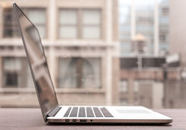 Apple MacBook Pro with Retina Display Review - Watch CNET's Video & Read Our Review