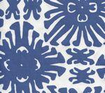 Quadrille Fabrics, Sigourney