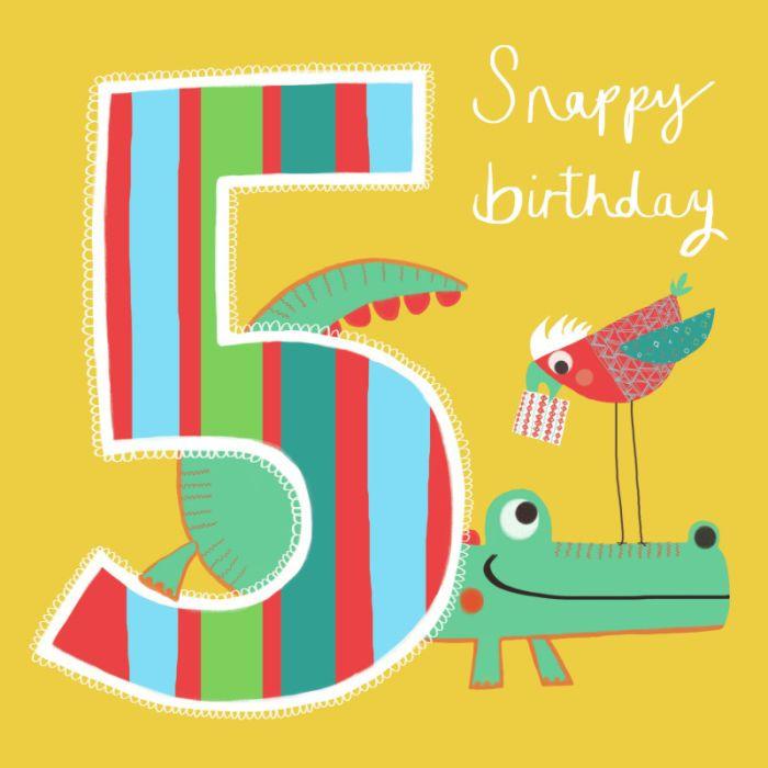 3362 Best Art Birthday Images On Pinterest