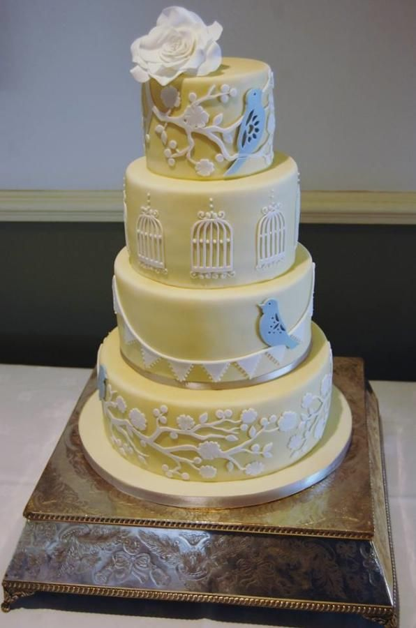 amazing wedding cakes cast 17 best images about cakes asian on 10712