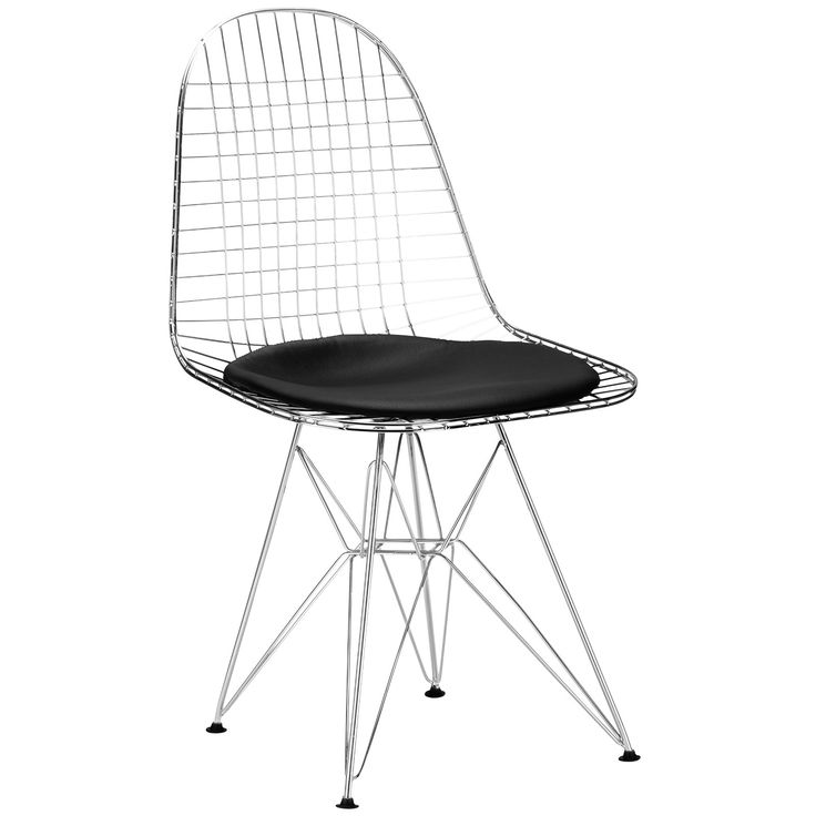 120 best shop affordable and unique dining chairs images on