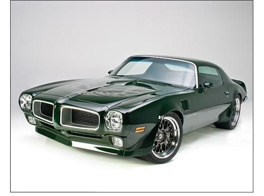 1973 Trans Am!!1973 Trans, Pontiac Trans, Cars Trans Am, Classic Cars, Firebird Trans, Muscle Cars, 1973 Pontiac, Firebird Cars, Dreams Cars