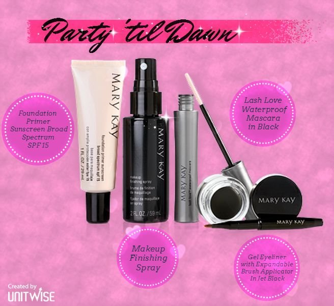 656 Best Mary Kay Style Images On Pinterest | Beauty Consultant Mary Kay Products And Make Up