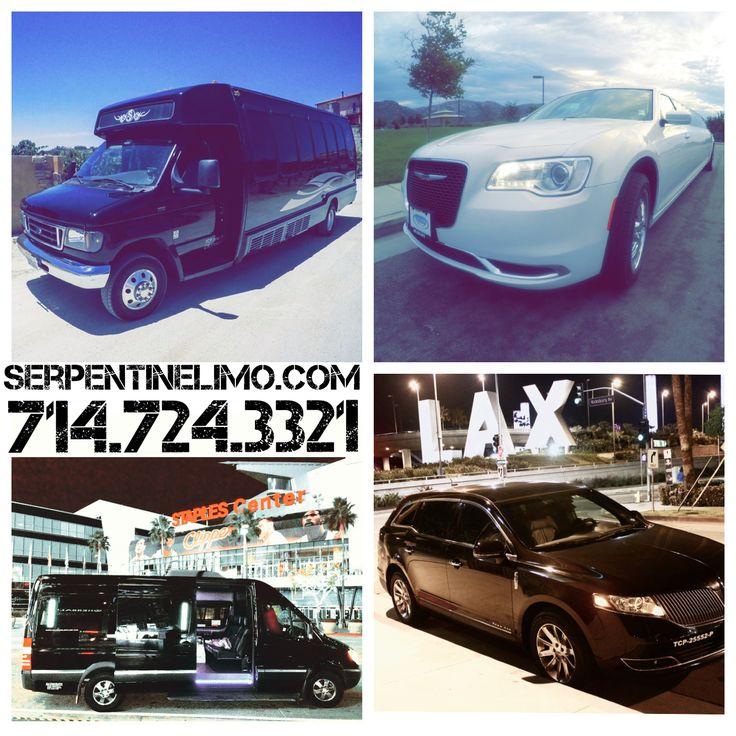 Cheap Car Rental Huntington Beach Ca
