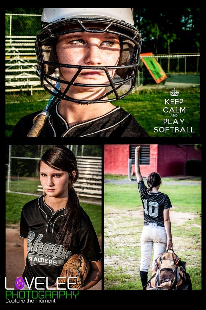 Lawrenceville GA photographer | Lawrenceville Georgia photographer | senior portraits - softball portraits - softball poses | created by Lovelee Photography.