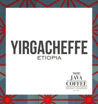 ETIOPIA Yirgacheffe http://javacoffee.pl/ethiopiayirgacheffe/