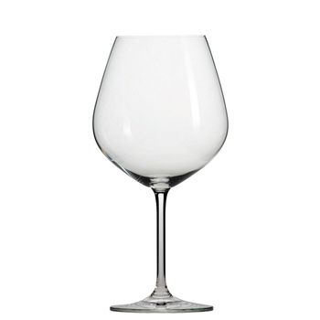 Add a little crystal to your life.  Crystal wine & champagne glasses that is!