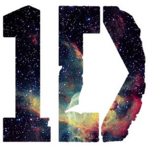 One Direction's logo