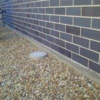 Exposed Slab Edge to prefection  The Pest Company Unit 3, 3245 Logan Road Underwood QLD 4119  Phone: 1300 552 234 Email: luke@thepestcompany.com.au Website: http://www.thepestcompanybrisbane.com.au