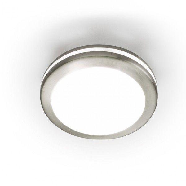 Mini-Round