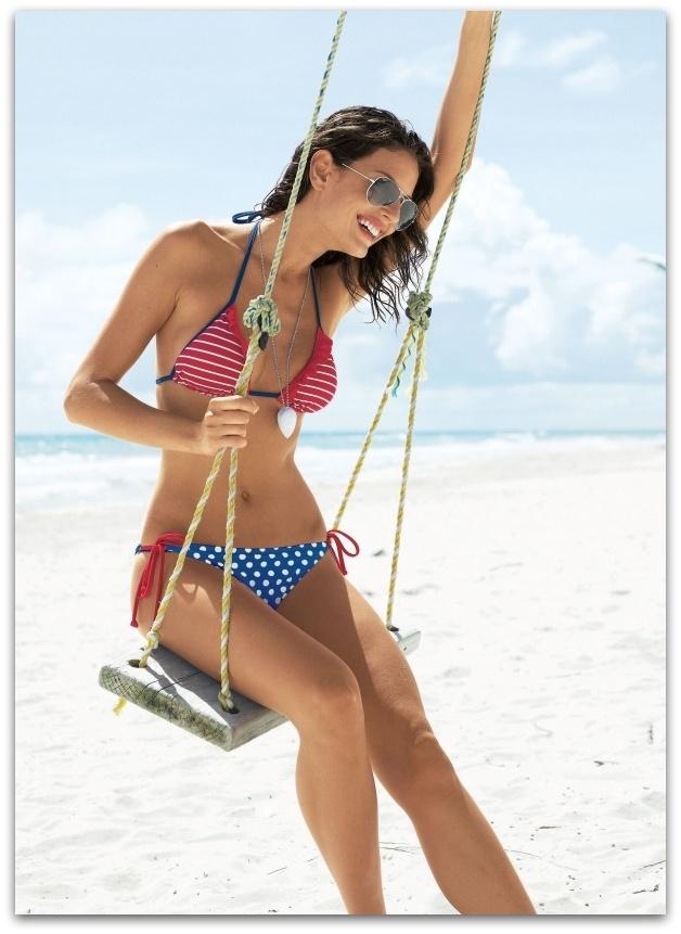 Exceptionnel 119 best swimmwear images on Pinterest   Beach wearing, Bikini set  VO39