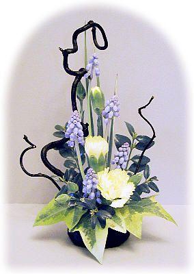 petite flower arrangements - Google Search