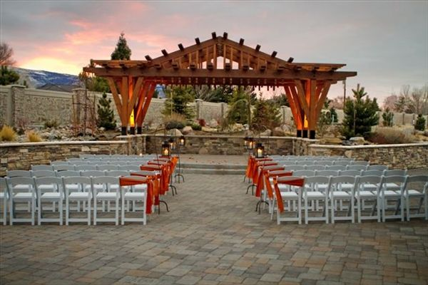 39 Best Wedding Venues Images On Pinterest
