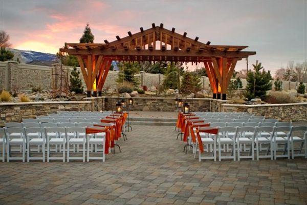 39 Best Wedding Venues Images On Pinterest