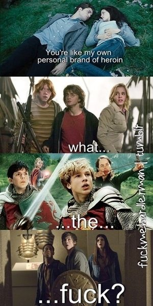 narnia memes english | Narnia Lol | NARNIA | Pinterest ...