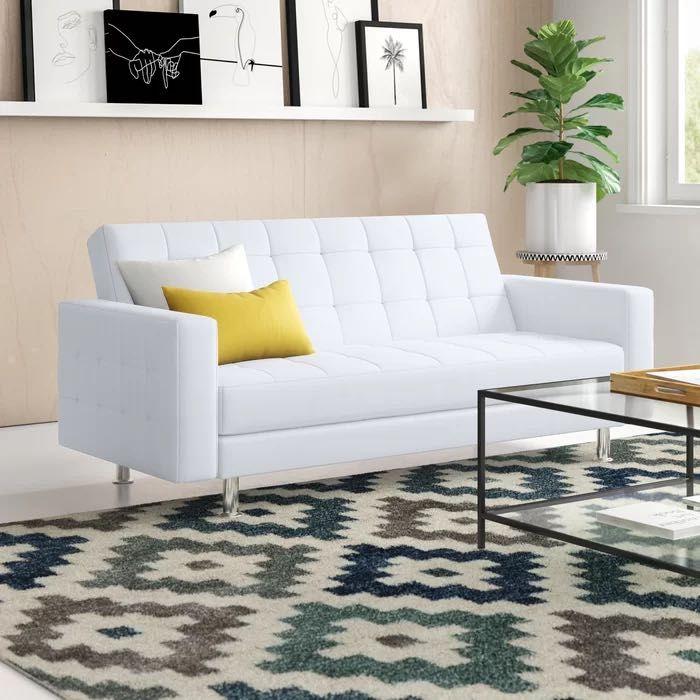 Best Sofa Beds Sleeper Sofas 2020 Best Sofa Modern Furniture Living Room Loveseat Sleeper