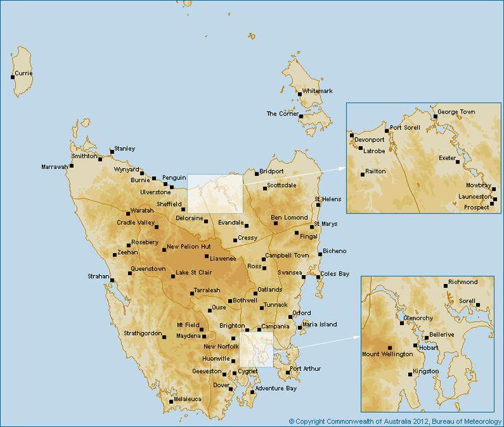 Ottawa Peru Lasalle, Illinois (Champion Maps) ebook rar