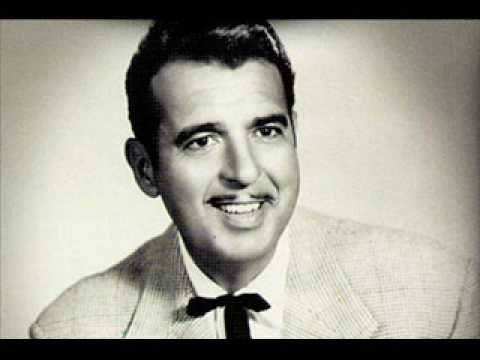 """Sixteen Tons 