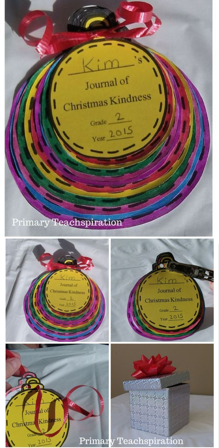 1000+ ideas about Cultural Crafts on Pinterest | Egypt ...