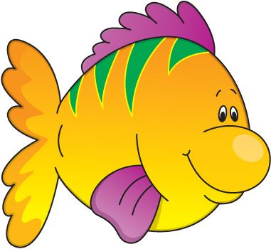 Clip Art Clipart Fish 1000 images about clip art on pinterest public domain fish in water for kids