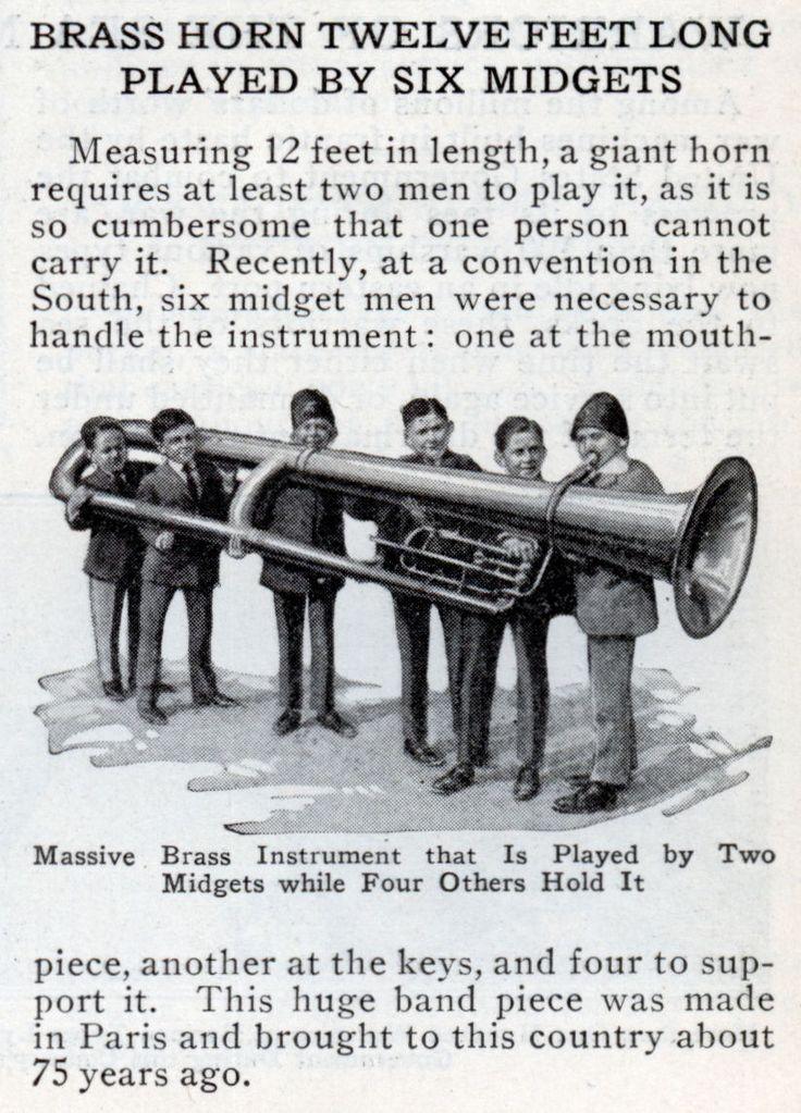 giant_brass_horn.jpg (824×1146)