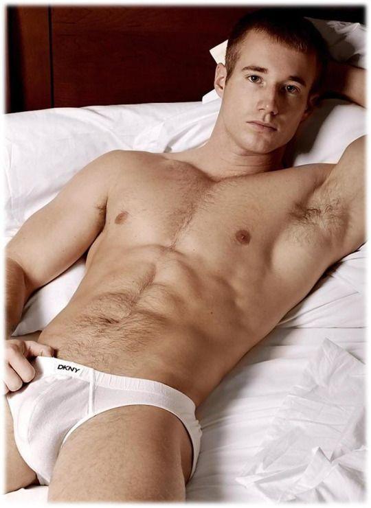 Underwear sexy erotic men