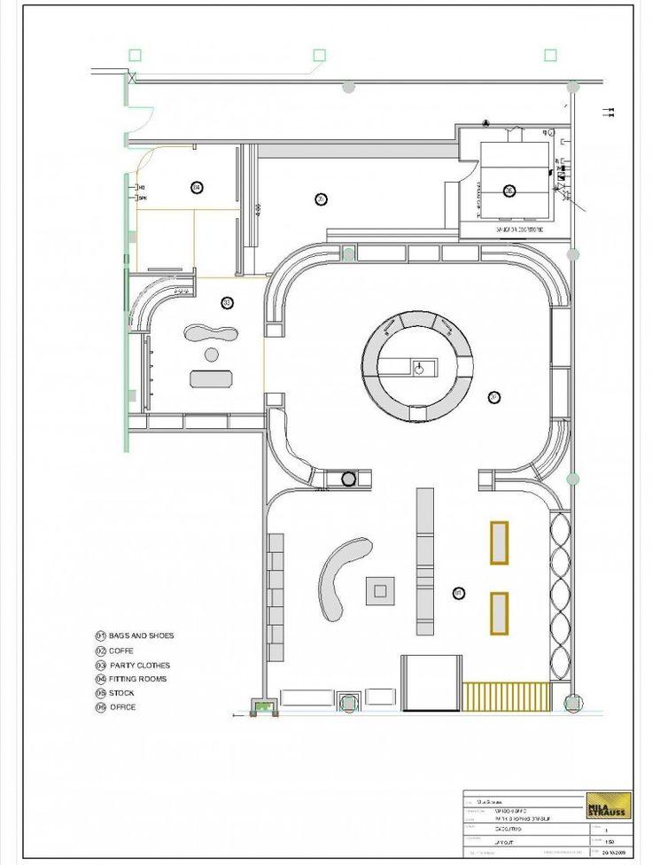 Store Floor Plan Design L 6cb52f7e03cb99bf (754×