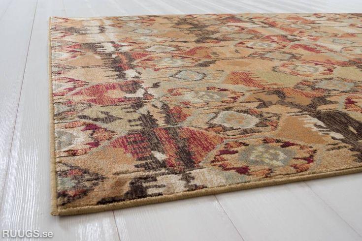 Art-Silk Jodpur 200x290 - Store tepper - Gulvtepper   Ruugs.no