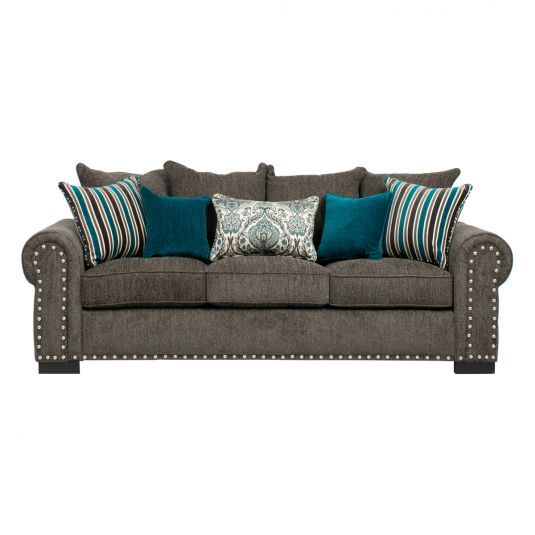 321 best jerome39s furniture images on pinterest living for Sectional sofa jeromes