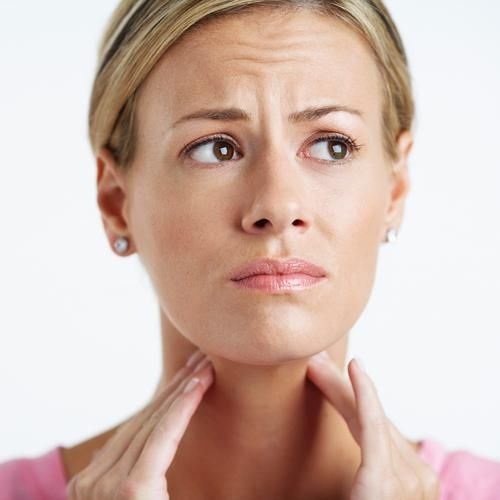 Sure, you may be labeled a hypochondriac if you rush to the doctor for every ache and pain, but new research suggests many of us could stand to take an extra dose of precaution. When people experience symptoms that may indicate cancer, they tend to dismiss it as anything but the Big C — a mindset that could lead to missed opportunities for early diagnosis, according to a new study in the journal PLOS One.
