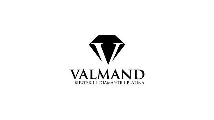 Promo Valmand Timisoara