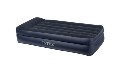 Home Inflatable Bed