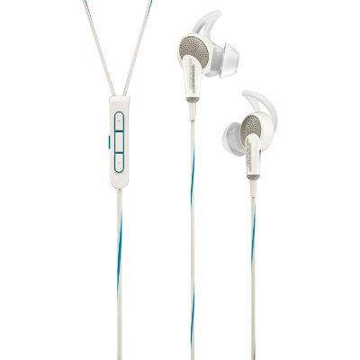 Bose QuietComfort 20 hodetelefoner