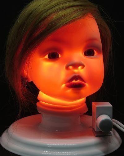 4afc50931b Bebê Reborn Bruna Chora E Balbucia Linda! - R  1.599