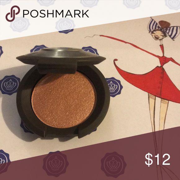 Becca Shimmering Skin Perfector - Rose Gold Becca Skin Perfector in rose gold BECCA Makeup Luminizer