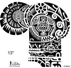 tattoo maori the rock - Pesquisa do Google