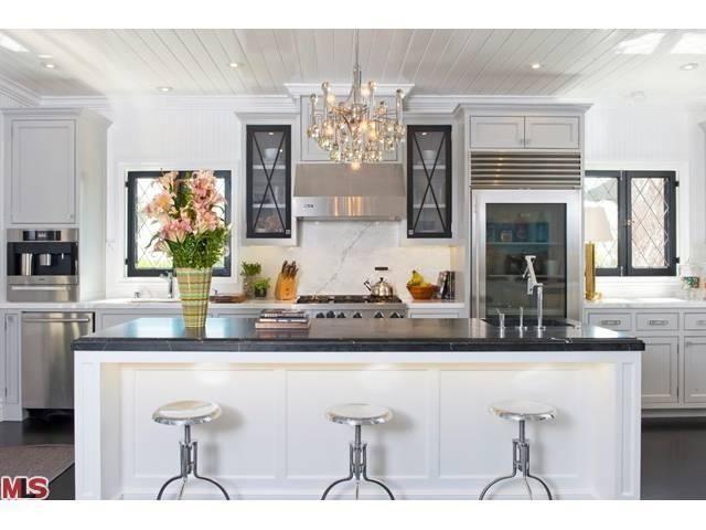 'Flipping Out' Designer Jeff Lewis Lists Los Feliz Home | Zillow Blog