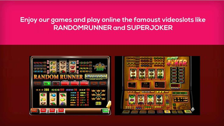 casino online gratis start games casino