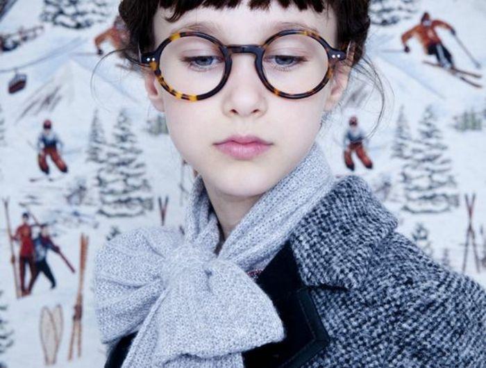 monture-de-lunette-de-vue-femme-rondes-style-Harry-Poter