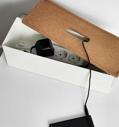 38 besten kabel verstecken versch nern und organisieren bilder auf pinterest deko kabel und. Black Bedroom Furniture Sets. Home Design Ideas