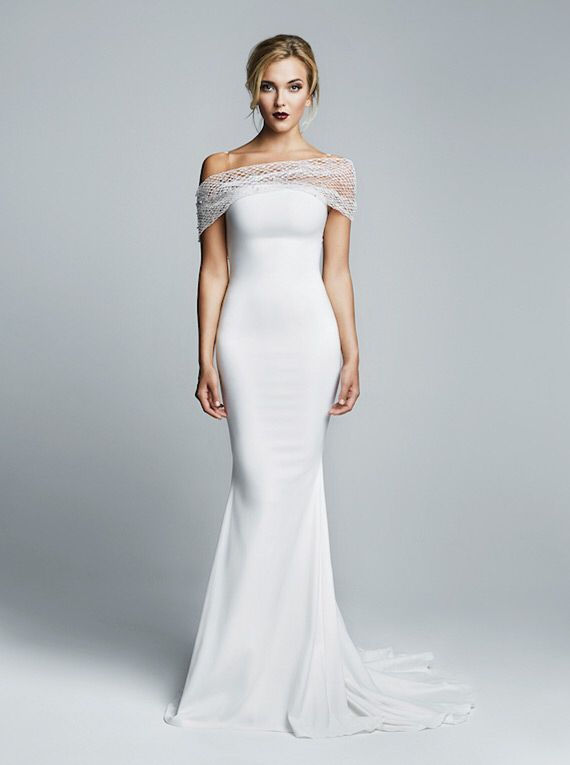 Bridal beauty by Designer Hamda Al Fahim