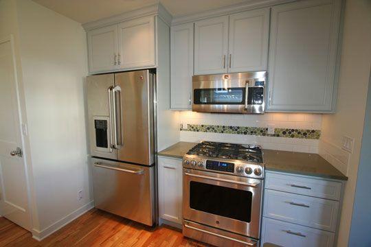 Kitchen Remodel Bremerton Wa