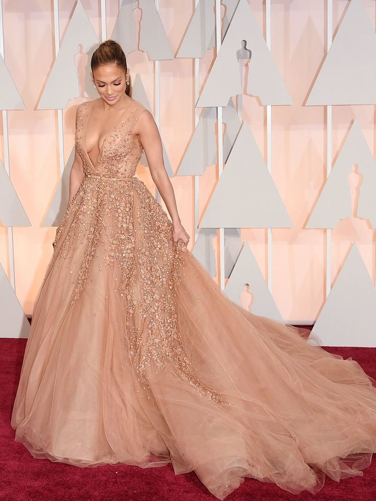 78 best 100 schöne Kleider images on Pinterest   Nice dresses ...