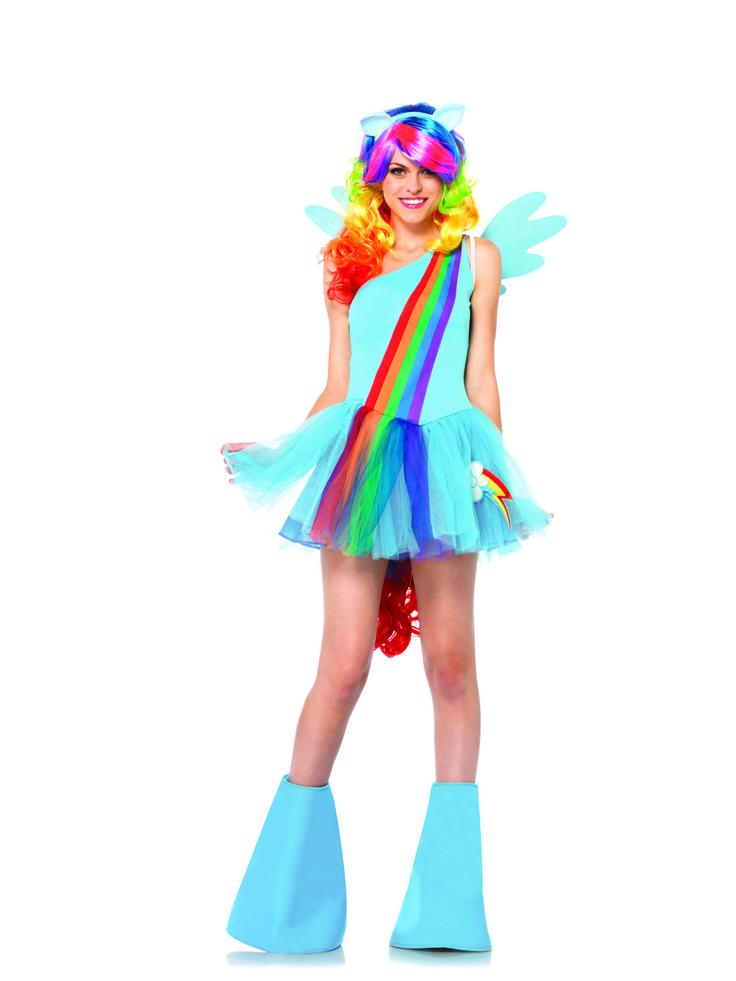 11 besten Halloween Bilder auf Pinterest   Kostümvorschläge ...